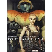 Rika-Comic-Shop--Megalex---1---A-Anomalia