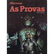 Rika-Comic-Shop--Mercenario---As-Provas