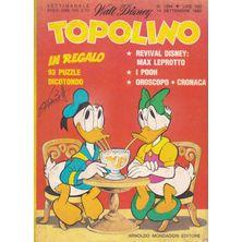 Rika-Comic-Shop--Topolino---1294