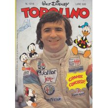 Rika-Comic-Shop--Topolino---1316