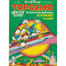 Rika-Comic-Shop--Topolino---1480