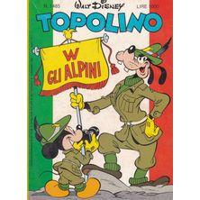 Rika-Comic-Shop--Topolino---1485