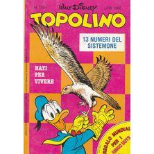 Rika-Comic-Shop--Topolino---1591