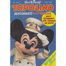 Rika-Comic-Shop--Topolino---1617