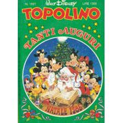 Rika-Comic-Shop--Topolino---1621