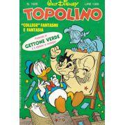 Rika-Comic-Shop--Topolino---1629