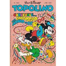 Rika-Comic-Shop--Topolino---1631