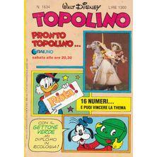 Rika-Comic-Shop--Topolino---1634