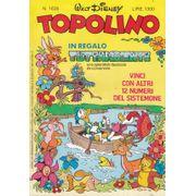 Rika-Comic-Shop--Topolino---1635