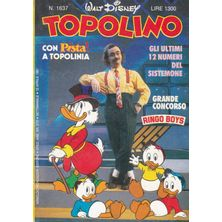Rika-Comic-Shop--Topolino---1637