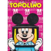Rika-Comic-Shop--Topolino---1660