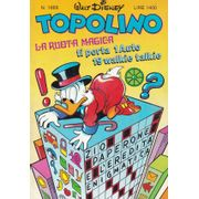 Rika-Comic-Shop--Topolino---1669