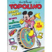 Rika-Comic-Shop--Topolino---1670