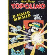 Rika-Comic-Shop--Topolino---1676