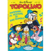 Rika-Comic-Shop--Topolino---1682