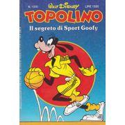 Rika-Comic-Shop--Topolino---1695