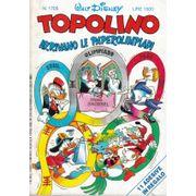 Rika-Comic-Shop--Topolino---1705