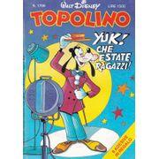 Rika-Comic-Shop--Topolino---1706