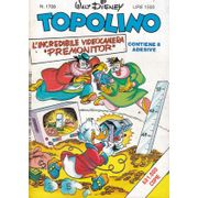 Rika-Comic-Shop--Topolino---1708