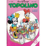 Rika-Comic-Shop--Topolino---1709