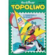 Rika-Comic-Shop--Topolino---1711