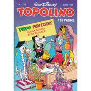 Rika-Comic-Shop--Topolino---1712