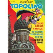 Rika-Comic-Shop--Topolino---1716