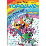 Rika-Comic-Shop--Topolino---1717