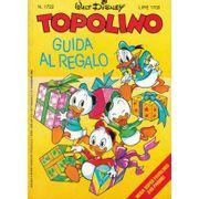 Rika-Comic-Shop--Topolino---1722
