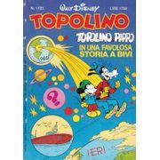 Rika-Comic-Shop--Topolino---1723