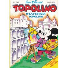 Rika-Comic-Shop--Topolino---1745