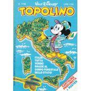 Rika-Comic-Shop--Topolino---1746