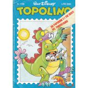 Rika-Comic-Shop--Topolino---1799