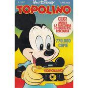 Rika-Comic-Shop--Topolino---1807