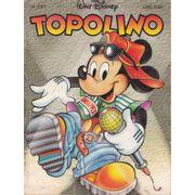 Rika-Comic-Shop--Topolino---2051