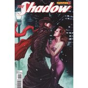 Shadow---Volume-1---10
