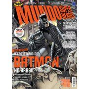 Mundo-dos-Super-Herois---71