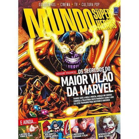 Mundo-dos-Super-Herois---86