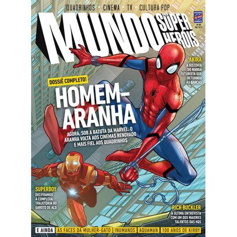 Mundo-dos-Super-Herois---90