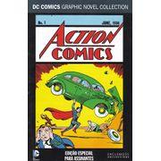 Action-Comics---1-