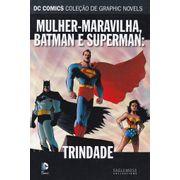 DC-Comics---Colecao-de-Graphic-Novels---21---Mulher-Maravilha-Batman-e-Superman---Trindade