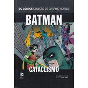 DC-Comics---Colecao-de-Graphic-Novels-Especial---01