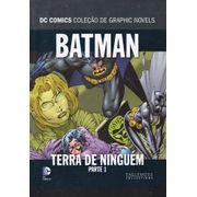DC-Comics---Colecao-de-Graphic-Novels-Especial---02