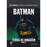 DC-Comics---Colecao-de-Graphic-Novels-Especial---03