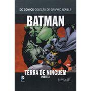 DC-Comics---Colecao-de-Graphic-Novels-Especial---04