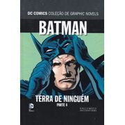 DC-Comics---Colecao-de-Graphic-Novels-Especial---05