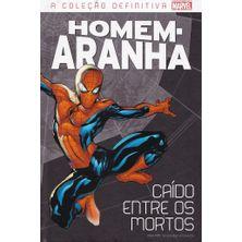 Colecao-Definitiva-do-Homem-Aranha---2ª-Serie---01