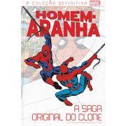 Colecao-Definitiva-do-Homem-Aranha---2ª-Serie---03