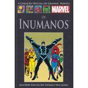 Colecao-Graphic-Novels-Marvel-Classicos---10