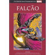 Herois-Mais-Poderosos-da-Marvel---19---Falcao